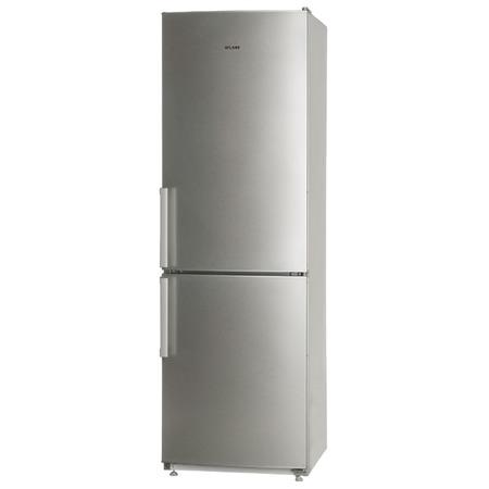 Купить Холодильник Atlant ХМ 4421-080 N