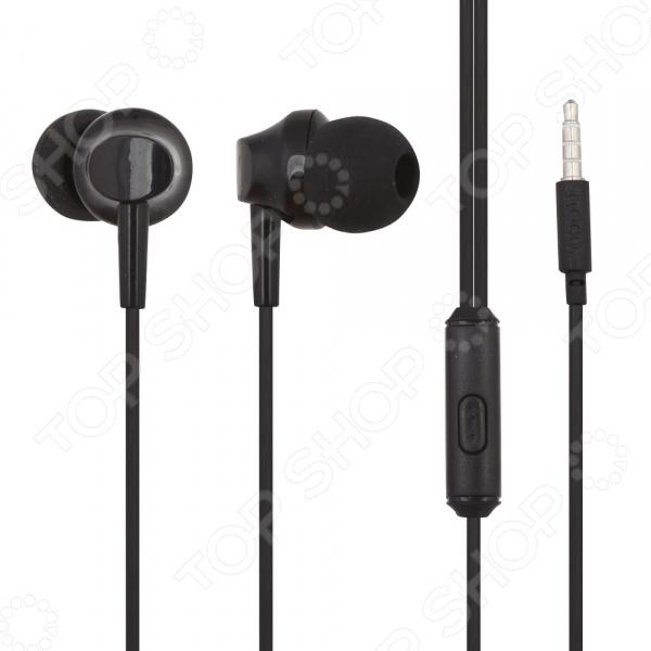 лучшая цена Гарнитура Hoco M14 Inital Sound
