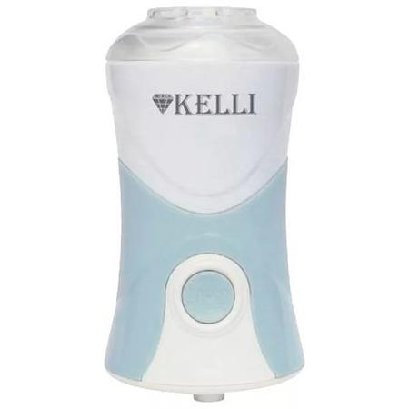 Купить Кофемолка Kelli KL-5065