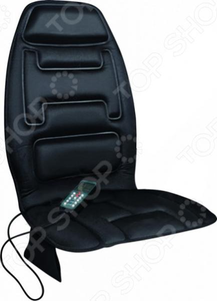 Накидка на кресло массажная Bradex «Формула отдыха» Bradex - артикул: 865494