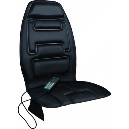 Купить Накидка на кресло массажная Bradex «Формула отдыха»