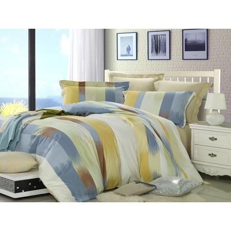 Купить Комплект постельного белья La Vanille 647. Семейный