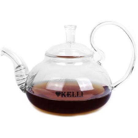 Купить Чайник заварочный Kelli KL-3080