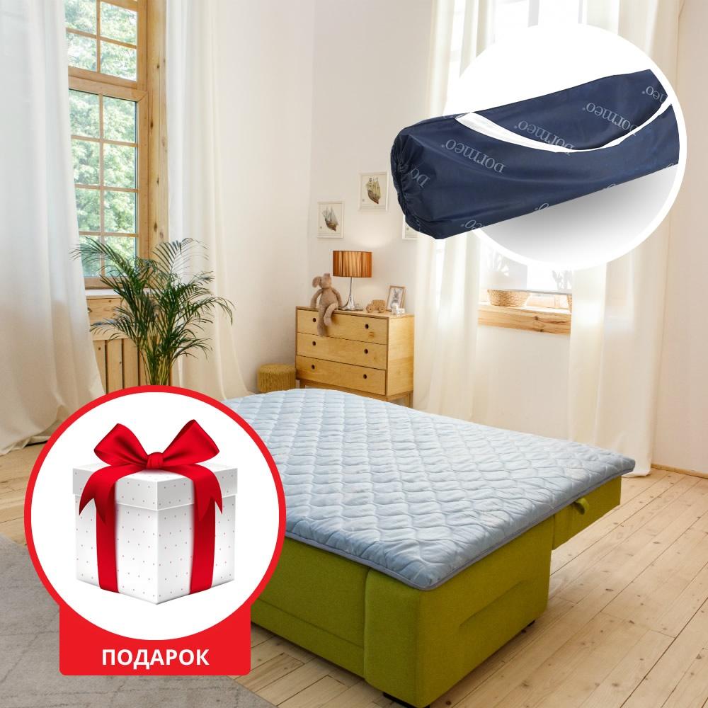 Легкое одеяло Dormeo Алоэ Вера