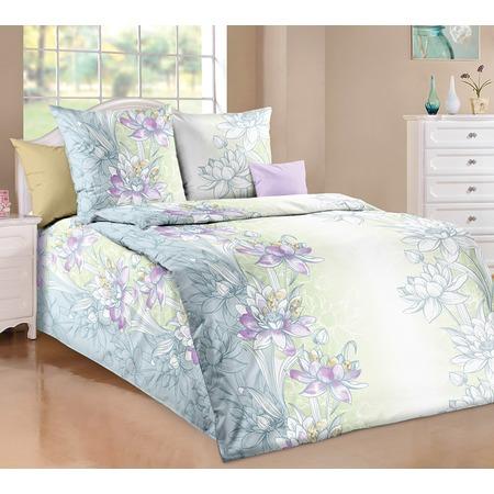Купить Комплект постельного белья Белиссимо «Симфония». 1,5-спальный