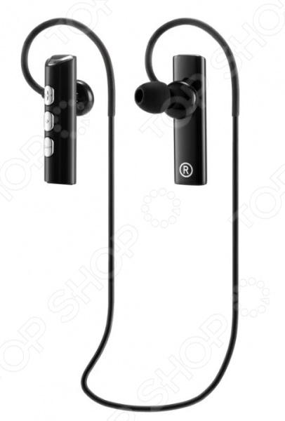 Bluetooth-гарнитура Digma BT-01