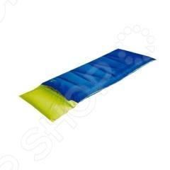 Спальный мешок WoodLand PILOT 250 спальный мешок woodland irbis 500 l