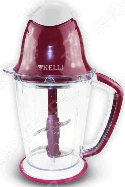 Чоппер Kelli KL-5107