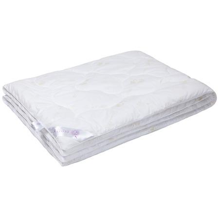 Купить Одеяло Ecotex «Лебяжий пух»