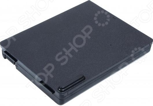Аккумулятор для ноутбука Pitatel BT-445 аккумулятор для ноутбука hp compaq hstnn lb12 hstnn ib12 hstnn c02c hstnn ub12 hstnn ib27 nc4200 nc4400 tc4200 6cell tc4400 hstnn ib12
