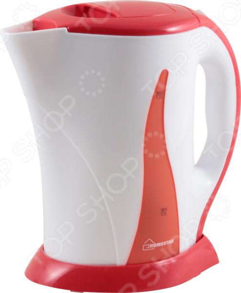 Чайник Homestar HS-1003 цена