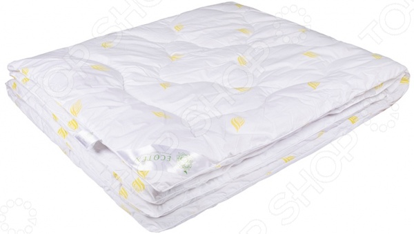 Одеяло Ecotex «Маис» цена и фото
