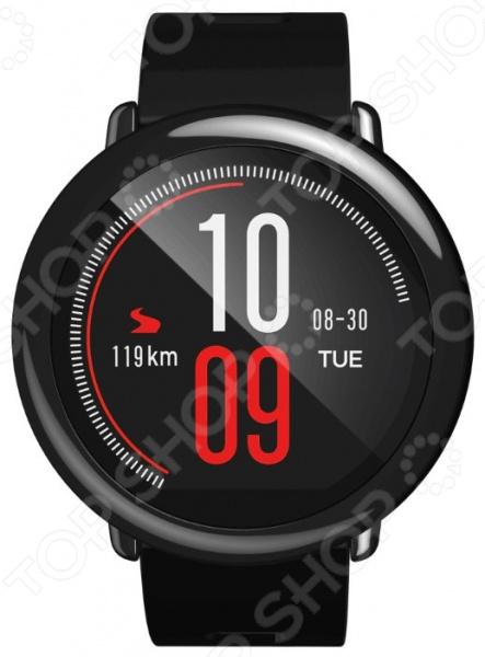 Xiaomi Amazfit Pace – купить умные часы ab3fd42282f0b