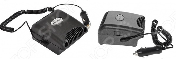 Очиститель-ионизатор воздуха Супер Плюс ИОН-Авто 2