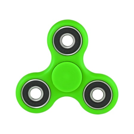 Спиннер Red Line 22020 Fidget Spinner