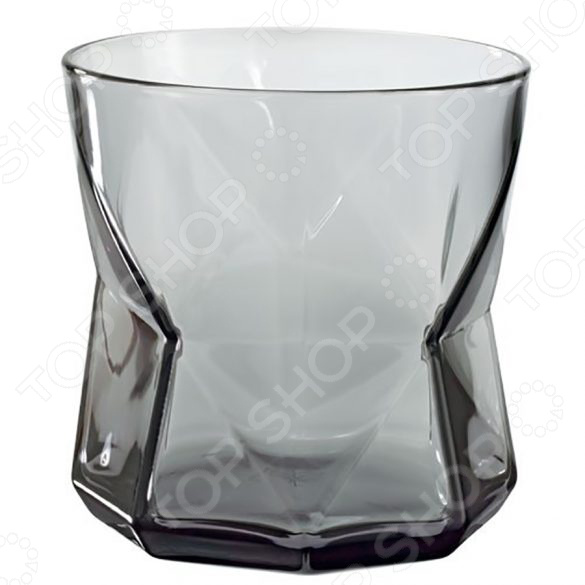 Набор стаканов Bormioli Rocco Cassiopea набор стаканов bormioli rocco сордженте кулер цвет желтый 460 мл 3 шт