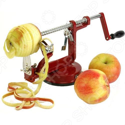 Яблокочистка Corer Slicer - артикул: 867433