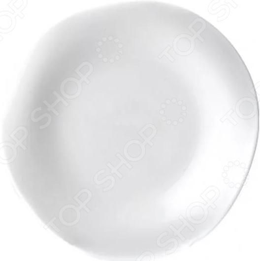 Тарелка десертная Luminarc Volare