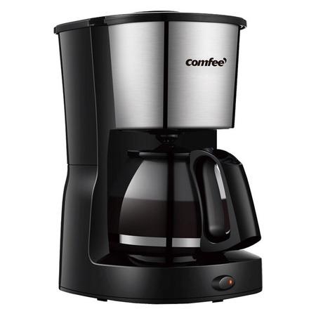 Купить Кофемашина Comfee CF-CM2501