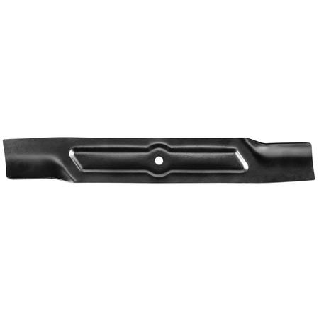 Купить Нож запасной для газонокосилки электрической PowerMax 1400/34