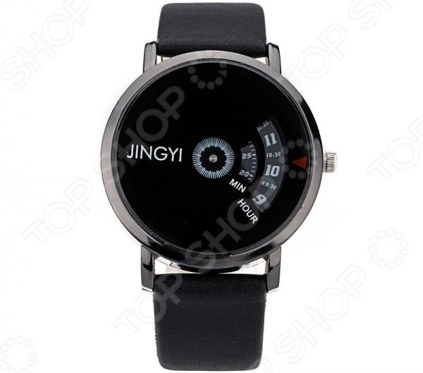 Часы наручные Feifan Jing feifan feifan fp133 gr wh
