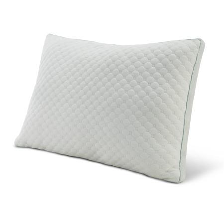 Купить Классическая подушка Dormeo «Вдохновение Плюс»