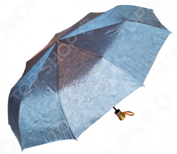 Зонт Mitya Veselkov ZONT2-06