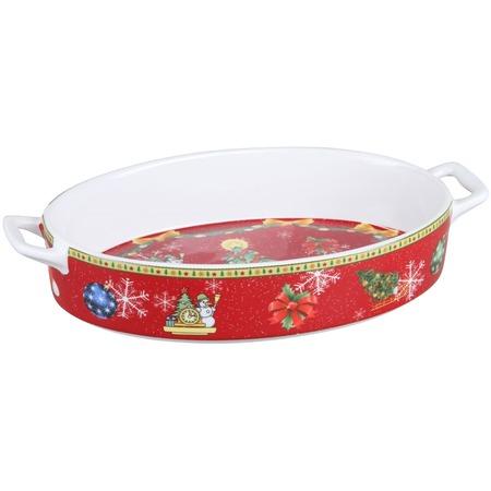 Купить Форма для запекания «Домашняя выпечка»