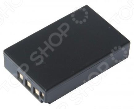Аккумулятор для камеры Pitatel SEB-PV609