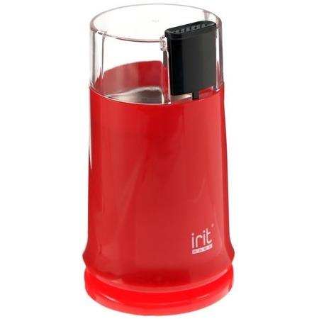 Купить Кофемолка Irit IR 5304
