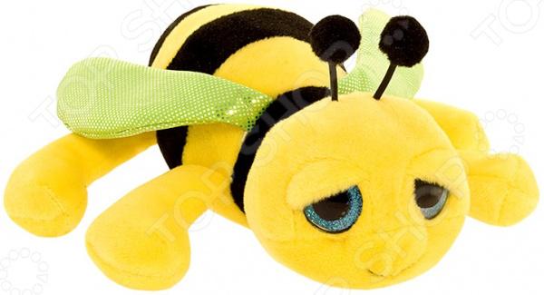 Мягкая игрушка Wild Planet «Пчела» Мягкая игрушка Wild Planet «Пчела» /