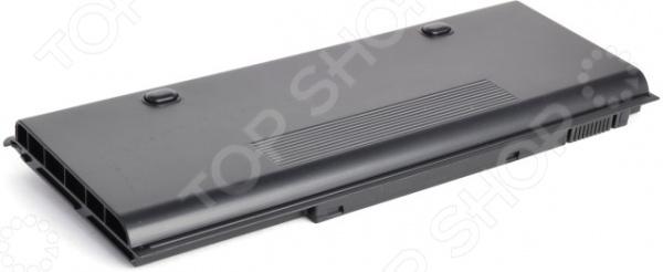 Аккумулятор для ноутбука Pitatel BT-963 стоимость