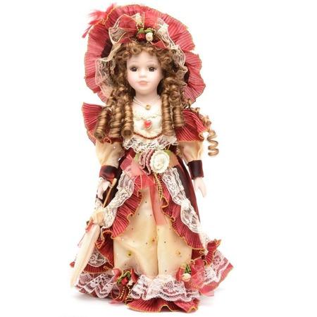 Купить Кукла Angel Collection «Кармен»