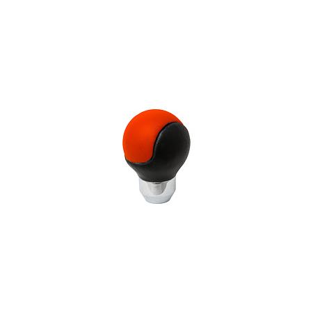 Купить Ручка на КПП TYPE R FR-6046-1