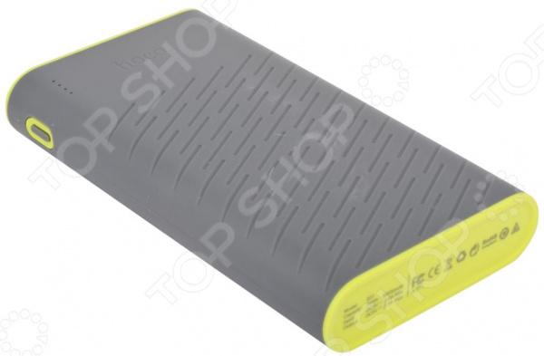 Аккумулятор внешний Hoco B31 цены