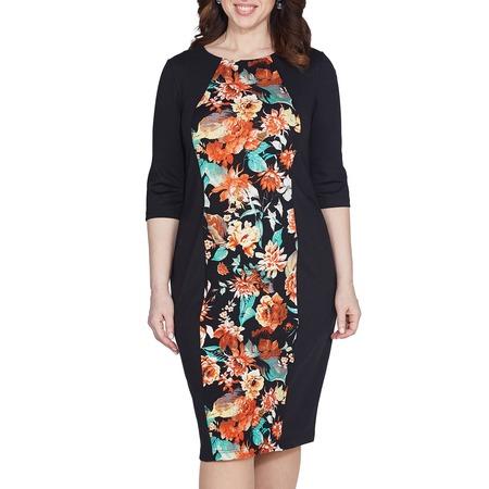 Купить Платье La Via Estelar «Женственный образ». Цвет: желтый