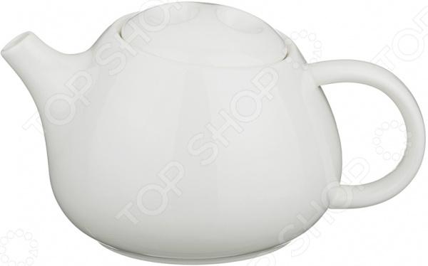 Чайник заварочный Lefard «Лавли» 199-065