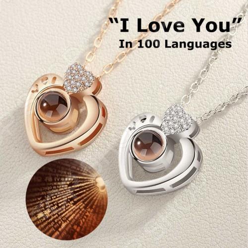 Kulon-proektor-I-Love-You-Serdechko-5012275