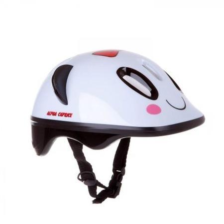Купить Шлем защитный Action PWH-3 «Панда»