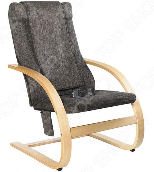 Кресло массажное Medisana RC 410 1