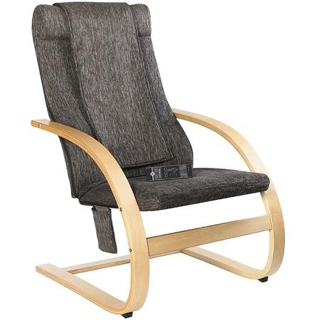 Купить Кресло массажное Medisana RC 410