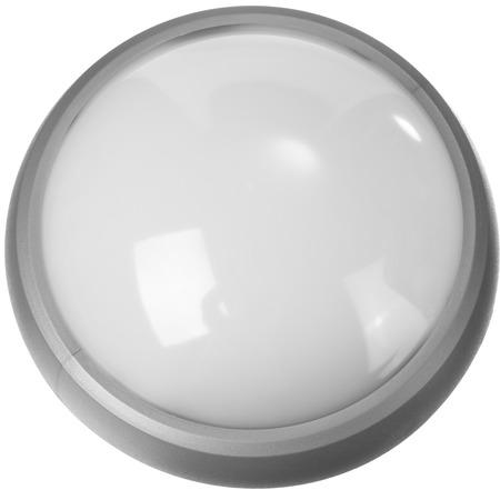 Купить Светильник светодиодный Stayer Profi PROLight 57362-60-S