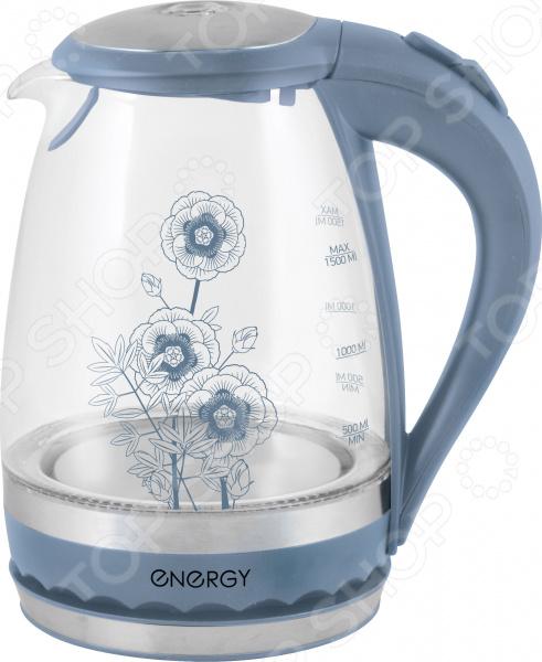 Чайник Energy E-279 energy