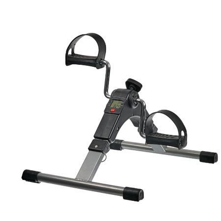 Купить Велотренажер Bradex SF-0577
