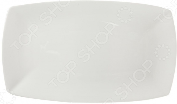Блюдо сервировочное Royal Porcelain Shape 41