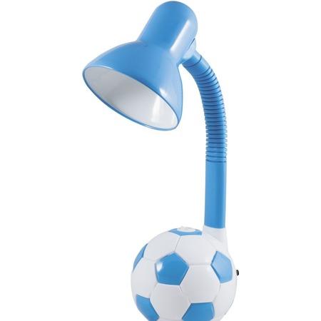 Купить Лампа настольная Energy EN-DL14
