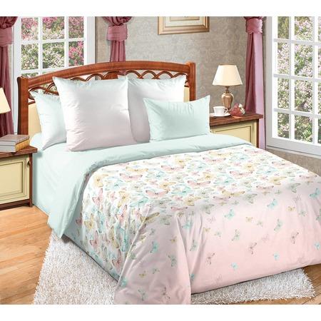 Купить Комплект постельного белья Королевское Искушение «Мон Амур»
