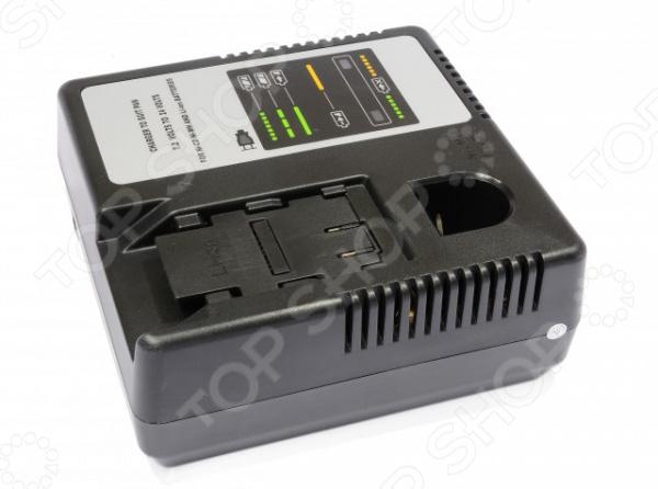 Устройство зарядное для инструмента Pitatel TSA-006-PAN-01