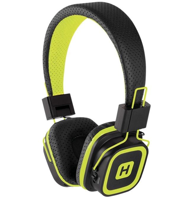 Bluetooth-гарнитура Harper HB-311