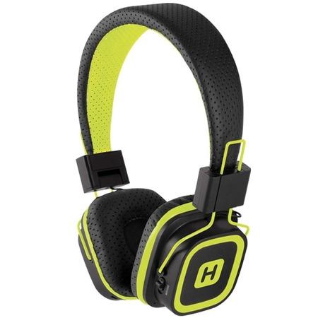 Купить Bluetooth-гарнитура Harper HB-311